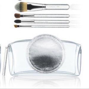 MAC Cosmetics Make it Perfect Brush Set of 4